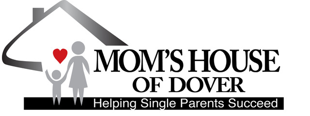Helping Single Parents Build Better Lives